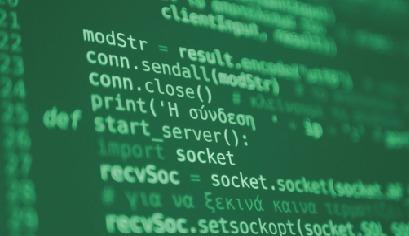 Εισαγωγή στην Python (Ε) ΗΥ1.1