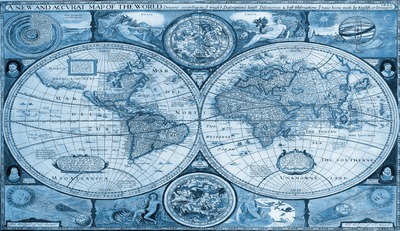 Παγκόσμια Ιστορία 3: Ο άνθρωπος απέναντι στον εαυτό του - Μέρος Α΄ (Νέο) ΙΣΤ3.3