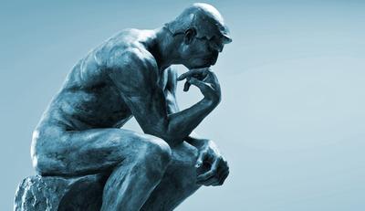 Αρχαία ελληνική Φιλοσοφία: Από τον Θαλή στον Αριστοτέλη (E) ΦΛΣ1