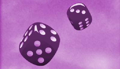 Εισαγωγή στην Κβαντική Φυσική 2: Οι βασικές εφαρμογές (Ε) ΦΥΣ1.2