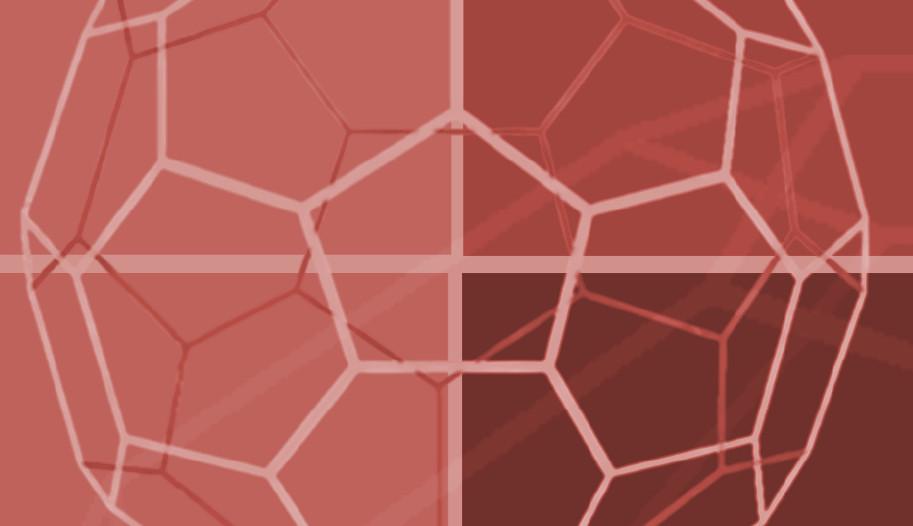 Εφαρμοσμένη Κβαντομηχανική 1: Άτομα (Ε) ΦΥΣ3.1