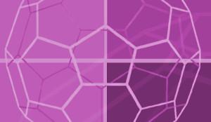 Εφαρμοσμένη Κβαντομηχανική 2: Μόρια (E) ΦΥΣ3.2
