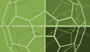 Εφαρμοσμένη Κβαντομηχανική 3: Στερεά (E) ΦΥΣ3.3