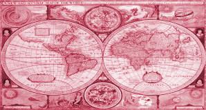 Παγκόσμια Ιστορία 1: Ο άνθρωπος απέναντι στη φύση ΙΣΤ3.1