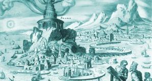 Η μακρά ελληνιστική εποχή: Ο ελληνικός κόσμος από τον Αλέξανδρο στον Αδριανό ΙΣΤ2.1