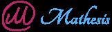 Mathesis Home Page